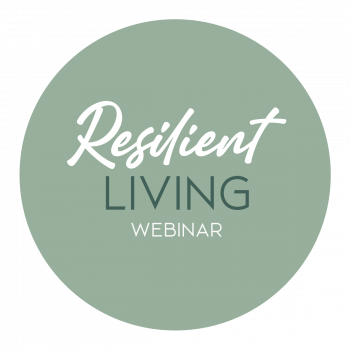 ResilientLiving